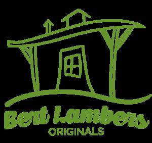 Bert Lambers